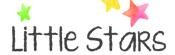 Little Stars Bali Logo